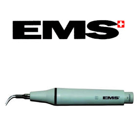 EMS Compatible Tips