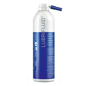 Bien Air Lubrifluid 1600064-001