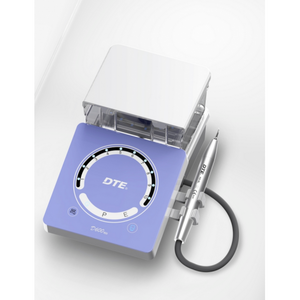 Woodpecker / DTE D600 LED Ultrasonic Piezo Scaler Unit With LED