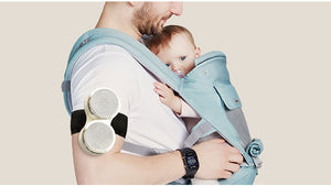 Airdog FitAir / Wearable Air Purifier