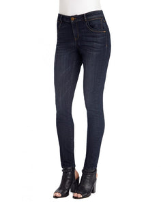 Contemporary Jegging