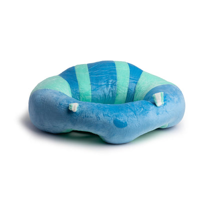 Baby Sofa Chair - Blue