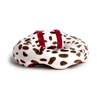 Baby Sofa Chair - Cow