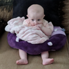 Baby Sofa Chair - Purple