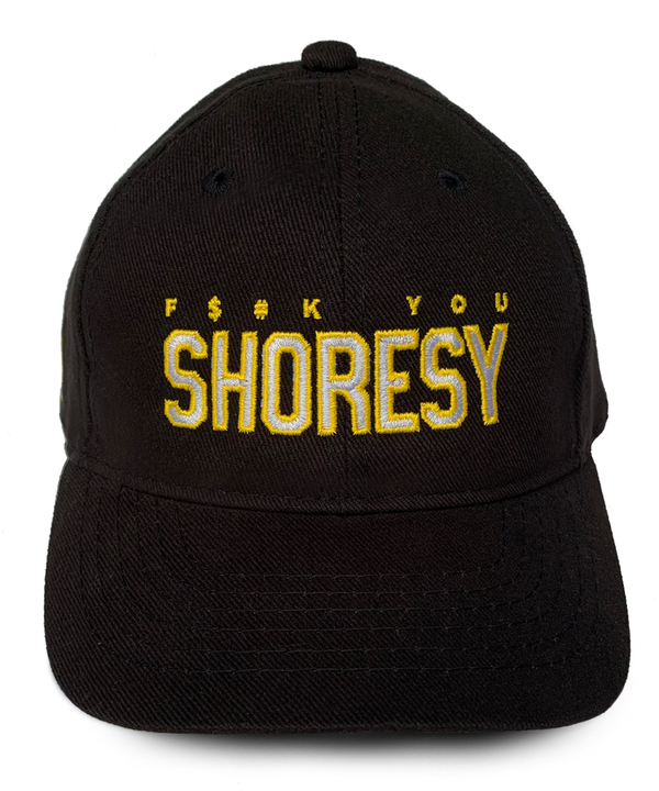 F$#k You Shoresy Hat