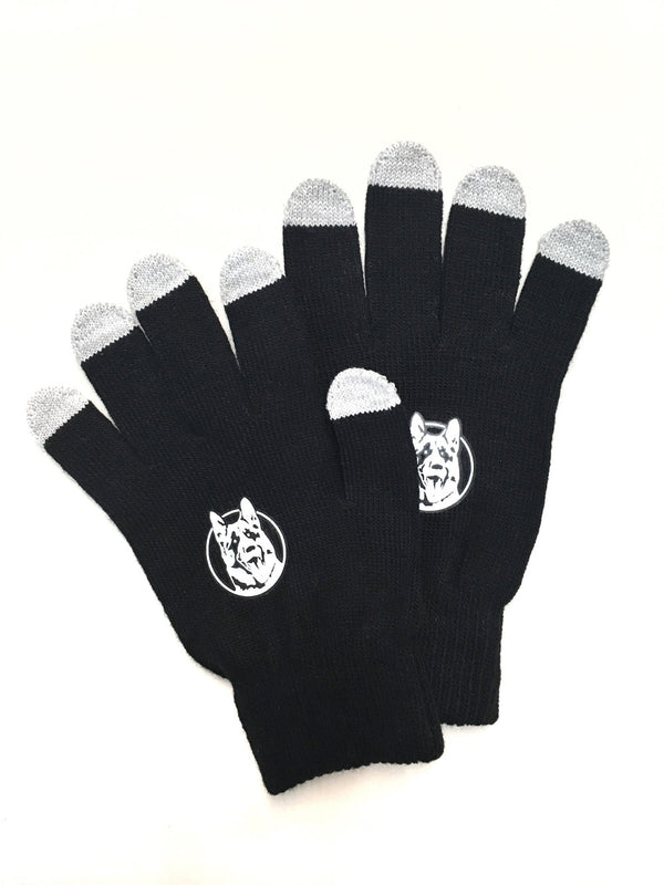 Letterkenny Smart Gloves