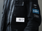 Counter-Strike AWP Patch