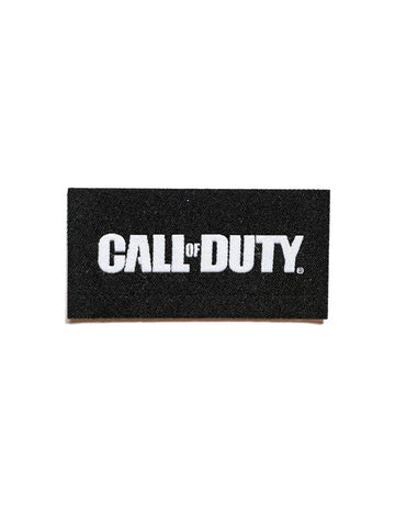 Call of Duty Patch