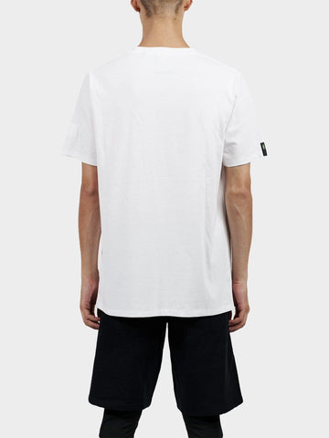 Call of Duty®: Cold War White T-shirt