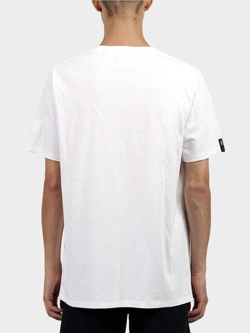 Call of Duty® White Tee