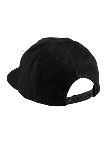 MW Legacy Patch Snapback
