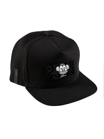 Lilmix Legacy Patch Snapback