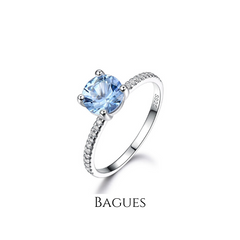 https://www.crystalissime.com/collections/bagues