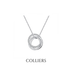 https://www.crystalissime.com/collections/collier-argent-925