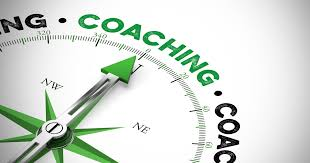Monthly Online Business Coaching