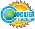 Coexist Gallery