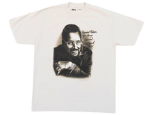 Howie Forever Tee