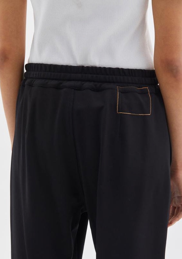 Stretch Twill Tapered Pant