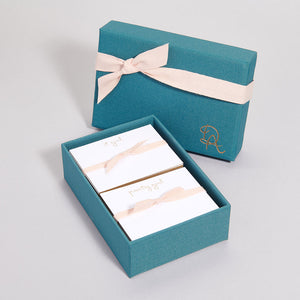 Girls Night Place Cards