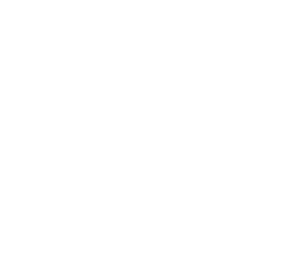 EXOS Health™ Natural Skincare