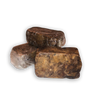 real authentic african black soap