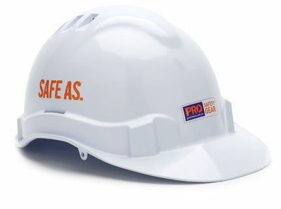 Hard Hats: Where, When, Why and How