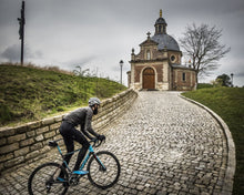 Load image into Gallery viewer, Belgium Road Cycling Tours