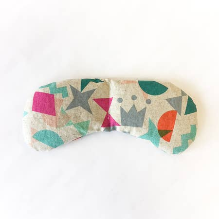 Paper Cuts - Eye Mask Therapy Pack