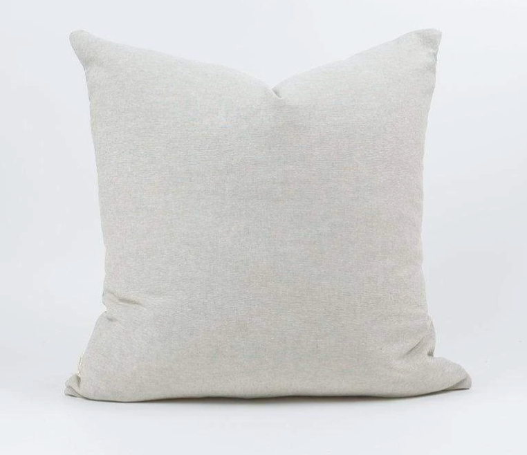 Aroon 22x22 Pillow by Bryar Wolf