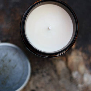 Orchard Valley Soy Candle