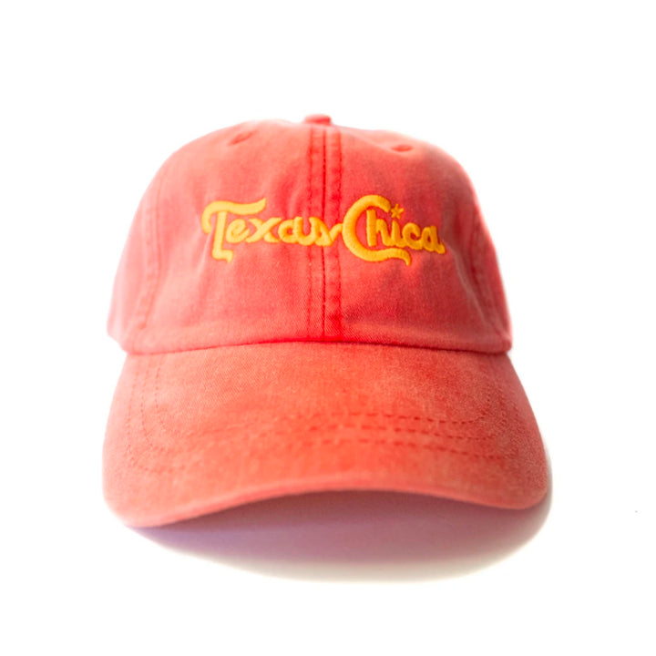 Texas Chica Hat