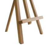 Beech Wood 60cm / 24 inches Artists Table Top Easel