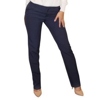 'Valeria' Business Pants
