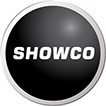 SHOWCO SHOP EN LINEA