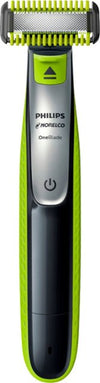Philips Norelco - OneBlade Face + Body Trimmer