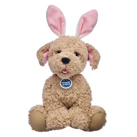 Promise Pets™ Labradoodle Easter Gift Set