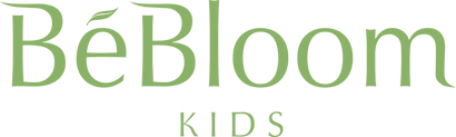 BéBloom Kids