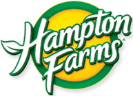 Hampton Farms