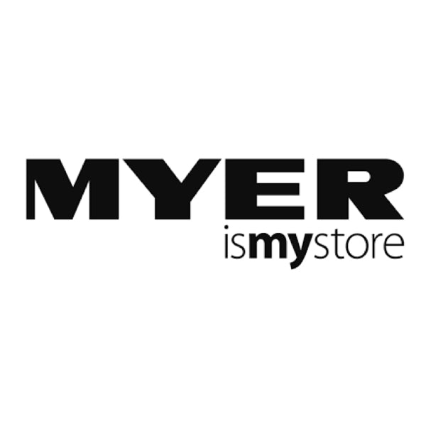 MYER ISMY  Store