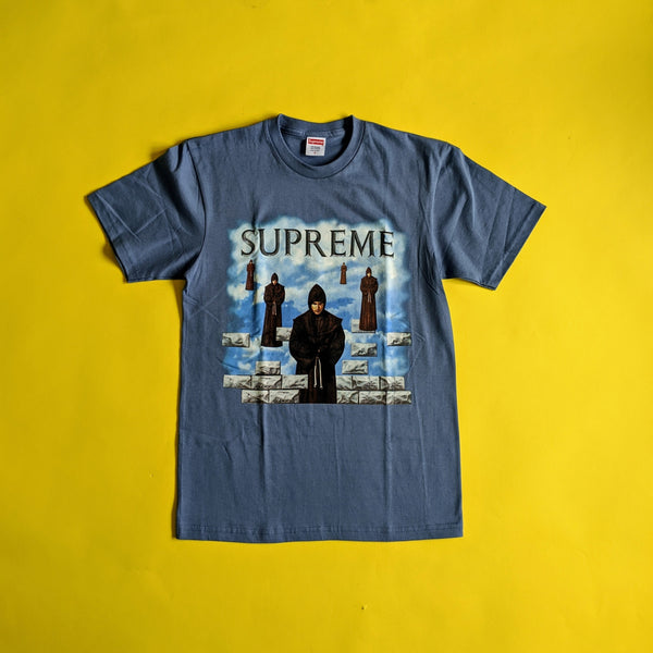 Supreme Levitation T-Shirt