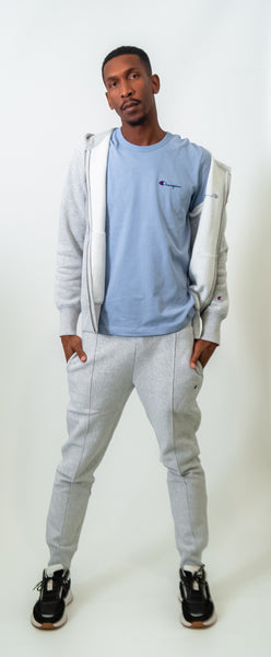 Champion Reverse Weave Jogger Sweatpants