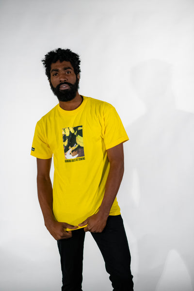 Made in Paradise Tee