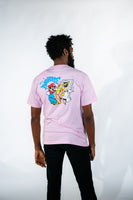 Made in Paradise ERMSY Collab Tee
