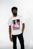 Made in Paradise French Pimp T-Shirt