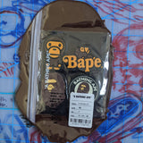 A Bathing Ape Bape Magnet Set