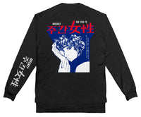 Rip n Repair The Weekly Vol 2 Long Sleeve T-Shirt