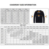Casual V-Neck Pullover Men Slim Fit Men Sweaters