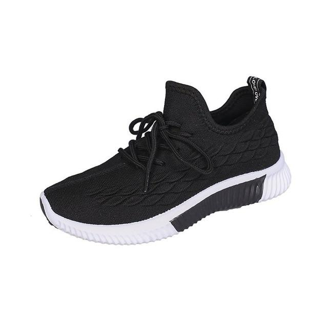 Sneakers Running Casual Shoes Trainers Walking