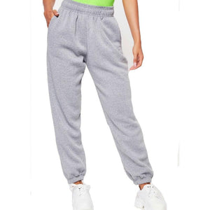 Casual Sweatpants Tracksuit Jogger Harem Pants
