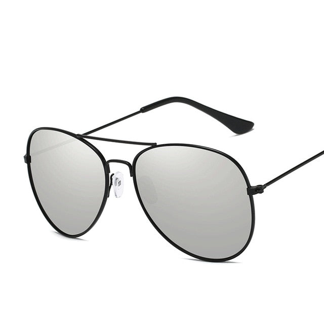 Sunglasses Brand Designer Luxury Sun Glasses Retro Outdoor